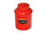 仅凭着两个马口铁茶叶样罐,贵州周小姐成了天派制罐厂的忠实用户