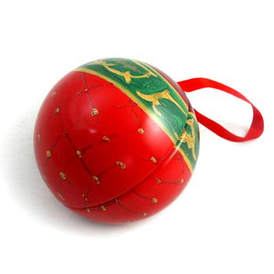 上海球形减肥胶囊铁盒厂家|供应减肥胶囊铁盒工厂