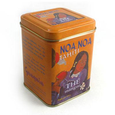 进口减肥胶囊铁盒供应商|热卖减肥胶囊铁盒厂家
