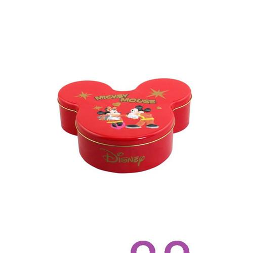 精美酥糖铁盒定制|北京酥糖铁盒