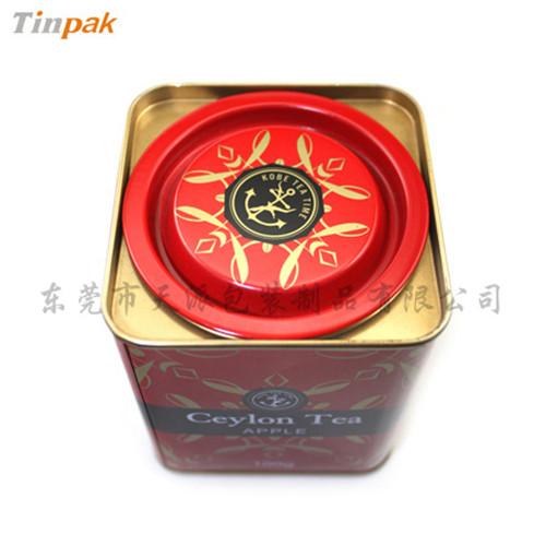 锡茶叶罐|锡茶叶罐供应商|纯锡茶叶罐