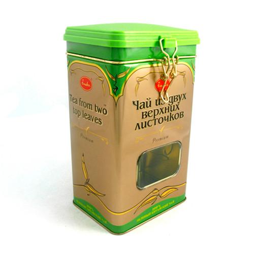 椰子茶铁罐|海南椰子茶铁罐生产|批发椰子茶铁罐