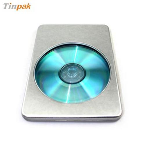 电影光盘包装盒