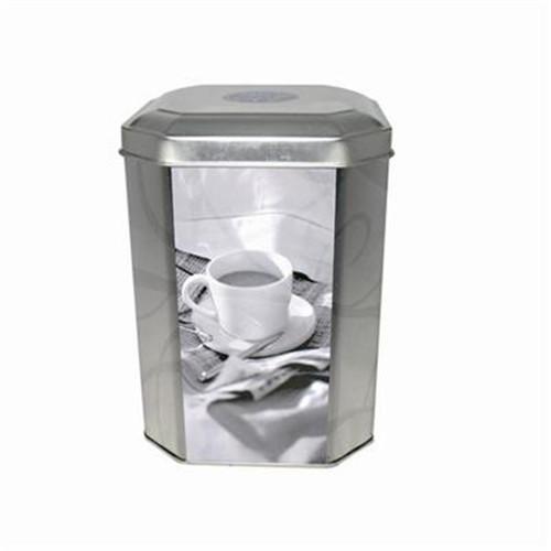 茶叶礼品包装铁盒