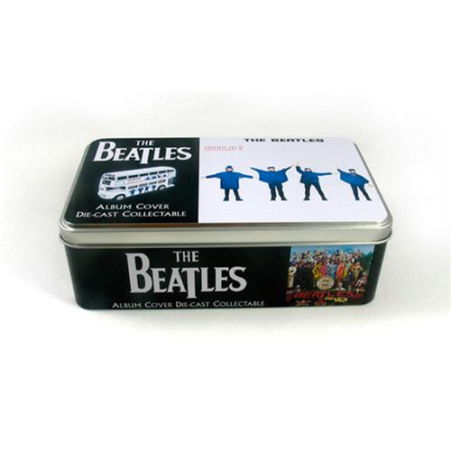 有机黑芝麻铁盒厂家|有机黑芝麻铁盒生产定制|有机黑芝麻金属盒