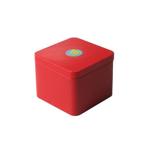 精美黑芝麻铁盒生产定制|精美黑芝麻铁盒厂家|精美黑芝麻铁盒