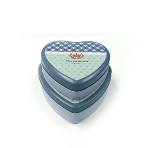 红茶茶叶礼盒