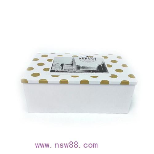 曲美减肥胶囊铁盒|时代血脂灵胶囊铁盒