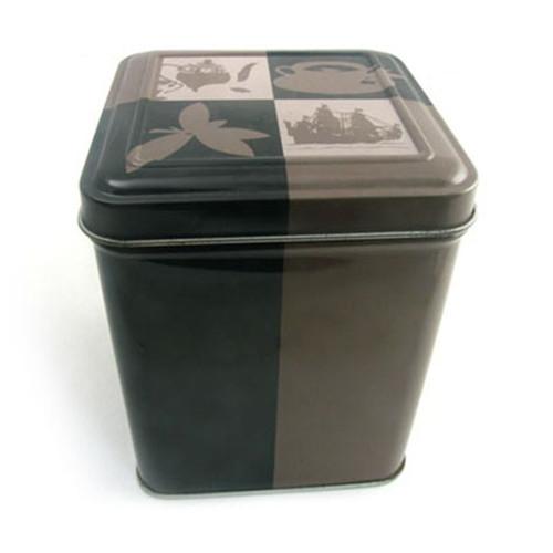 高档鲍鱼果铁盒子|马口铁鲍鱼果包装盒