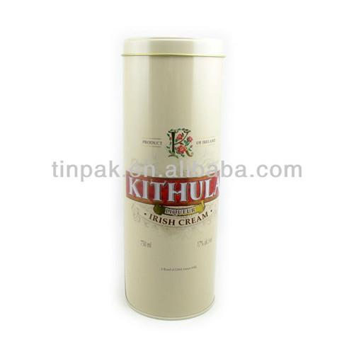 澳洲红酒铁罐|智力红酒铁罐