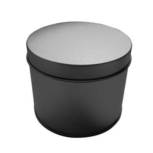 青茶茶叶盒