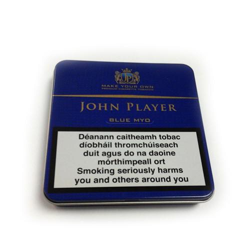 白沙香烟铁盒|云烟香烟铁盒