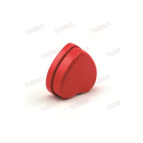 薄荷口香糖铁盒|迷你口香糖金属盒|口香甜马口铁盒定制