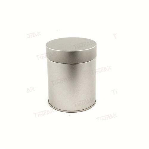 黑芝麻金属盒|黑芝麻铁盒定制|黑芝麻铁盒厂家