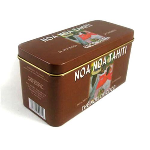 东莞巧克力铁盒生产厂家|巧克力铁盒定做|巧克力铁盒
