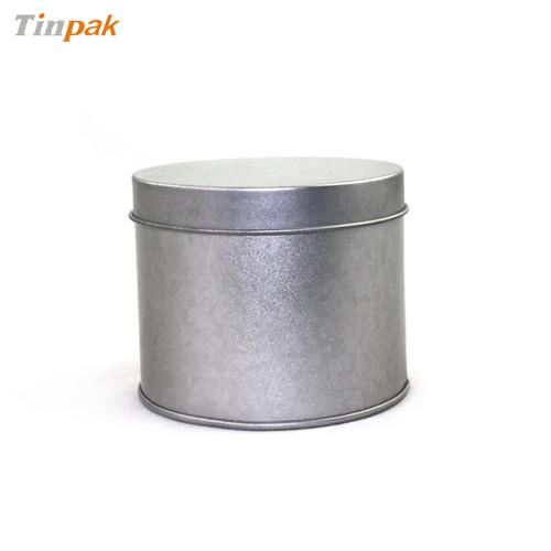 果胶粉马口铁盒定制|果胶粉铁盒子|果胶粉铁盒生产厂家