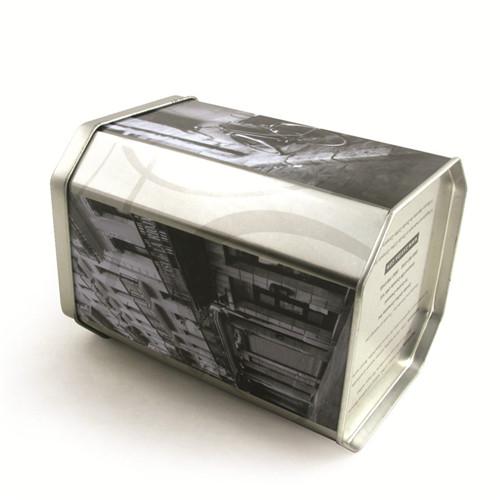 进口曲奇铁盒厂家|曲奇铁盒包装|曲奇铁盒生产定制