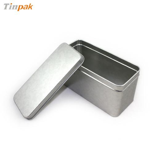 进口咖啡铁盒生产定制|咖啡铁盒包装|咖啡铁盒厂家