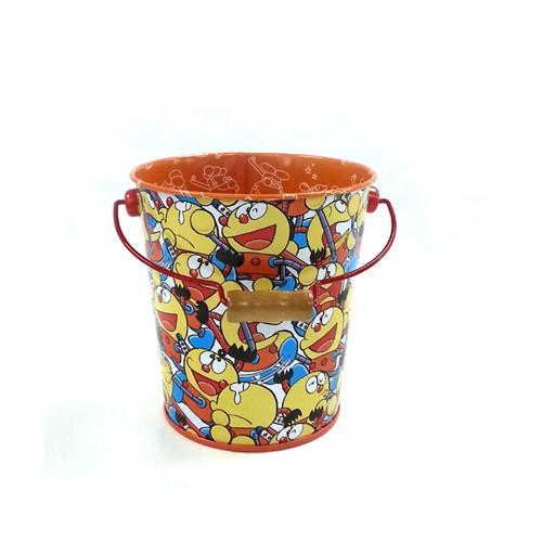 迷你小冰桶|马口铁冰桶