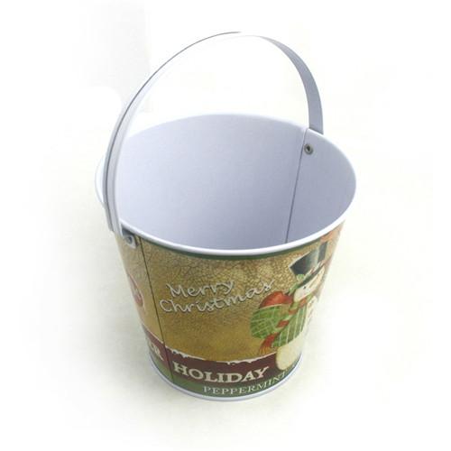 芬达汽水冰桶|醒目汽水冰桶