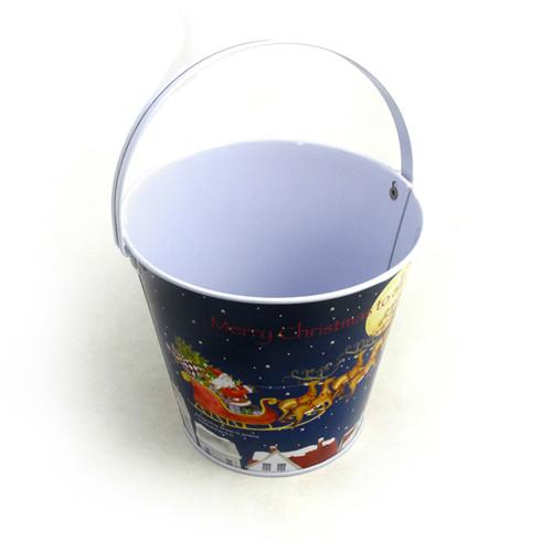 雪花啤酒冰桶|青岛啤酒冰桶