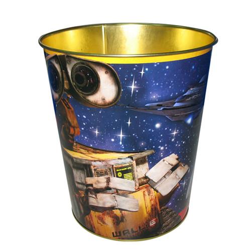 燕京啤酒冰桶|俄罗斯啤酒冰桶