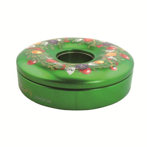 创意糖果铁盒|糖果铁盒定制|糖果铁盒厂家