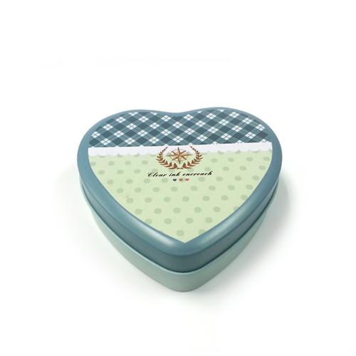 茶树精油铁盒|东莞精油铁盒