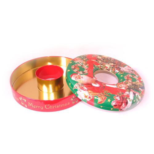 糖果铁罐 糖果铁罐厂家 糖果铁罐生产定制