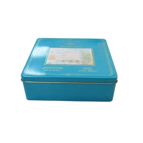 曲奇金属盒|曲奇马口铁盒|曲奇铁盒定制