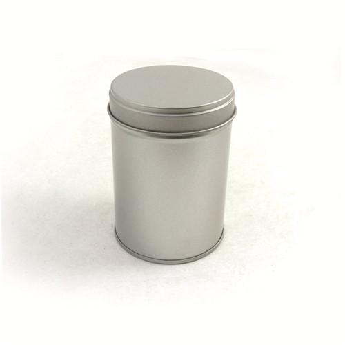 果胶粉铁盒定制|果胶粉铁盒厂家|果胶粉铁盒