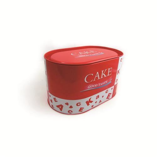 儿童饼干铁盒工厂|儿童饼干马口铁盒|儿童饼干定制