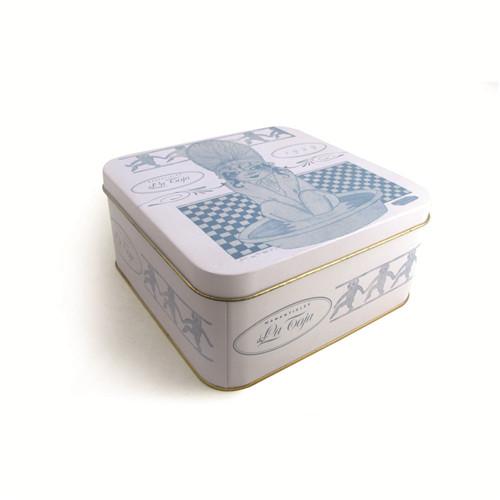儿童饼干铁盒包装 儿童饼干铁盒工厂 儿童饼干铁盒