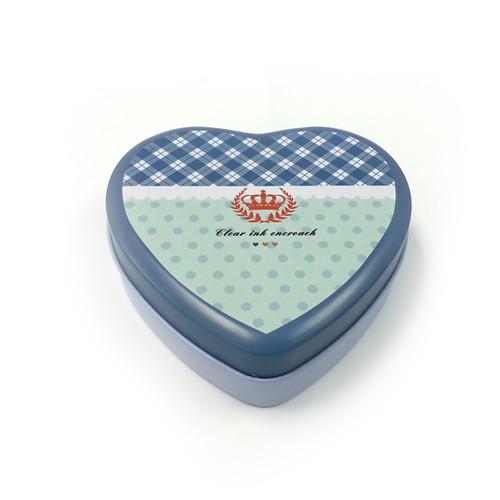 巧克力马口铁盒|巧克力金属盒|巧克力铁盒定制