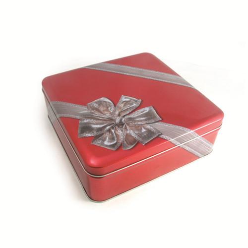 热销 音乐铁盒|供应音乐铁盒厂家