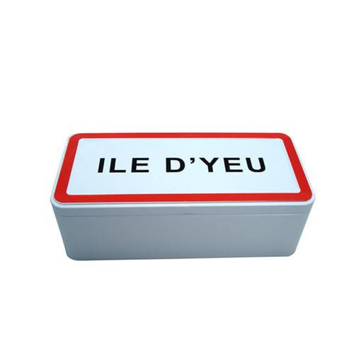 外贸护手霜铁盒|高品质护手霜铁盒