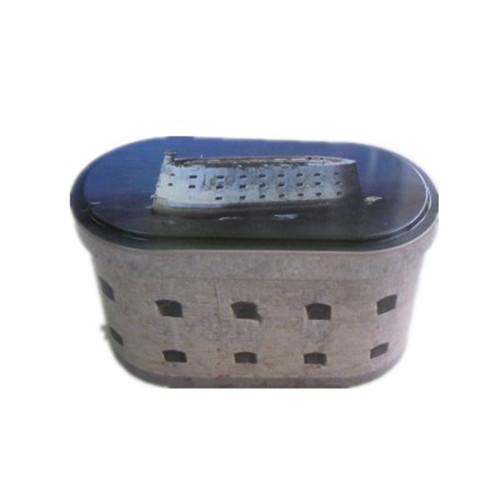 求购马口铁梧州六堡茶包装盒