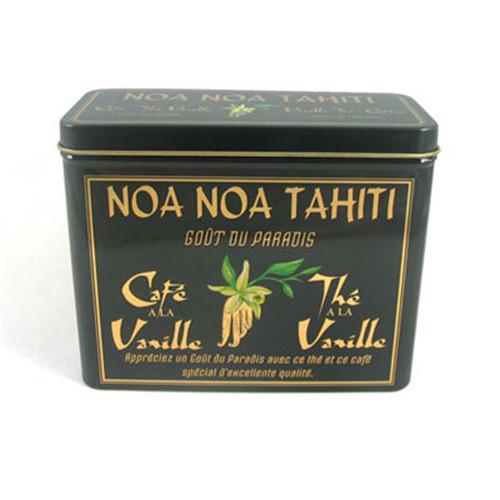 东莞方形黑茶茶叶马口铁盒印铁制罐厂
