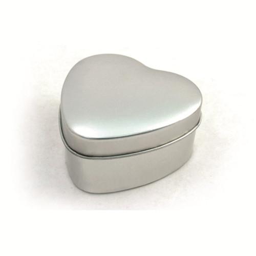 保湿营养面霜铁盒|晚霜铁盒