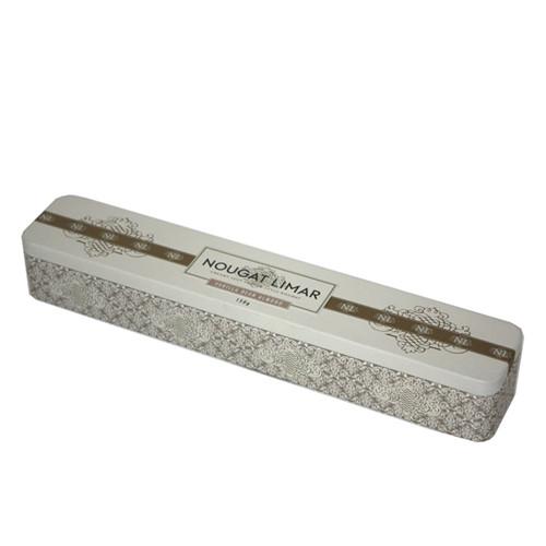 年货糖果铁盒|春节糖果铁盒
