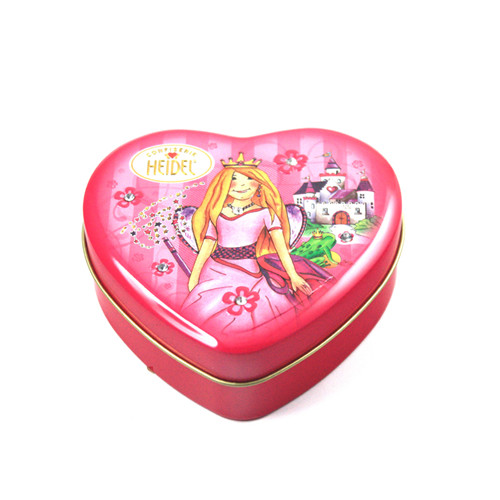 春节礼品铁盒|走亲访友礼品铁盒