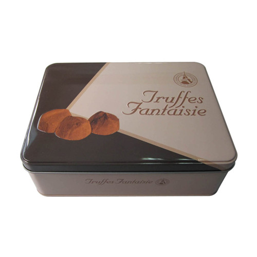 纯巧克力糖果铁盒工厂 纯巧克力糖果铁盒加工厂