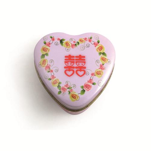 日本糖果铁盒生产|糖果铁盒车间