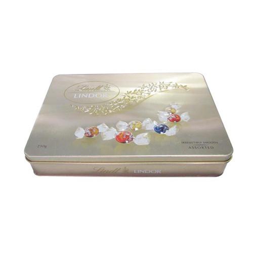 越南奶糖铁盒加工|奶糖金属盒定做