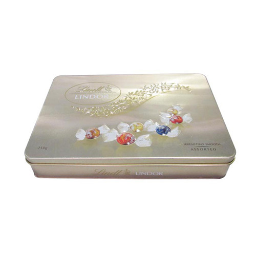 原味硬糖铁盒加工|原味硬糖铁盒定制