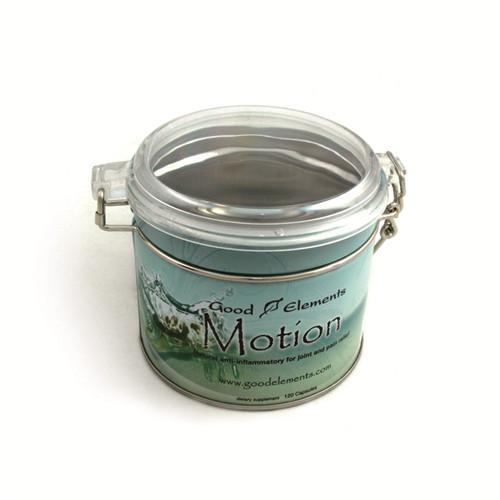 勐海普洱茶铁罐子供应商|马口铁普洱茶圆形密气罐子