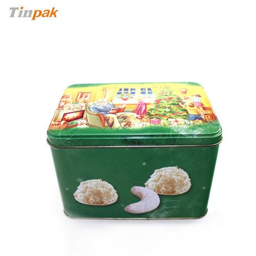 奶糖铁罐|奶糖马口铁铁罐