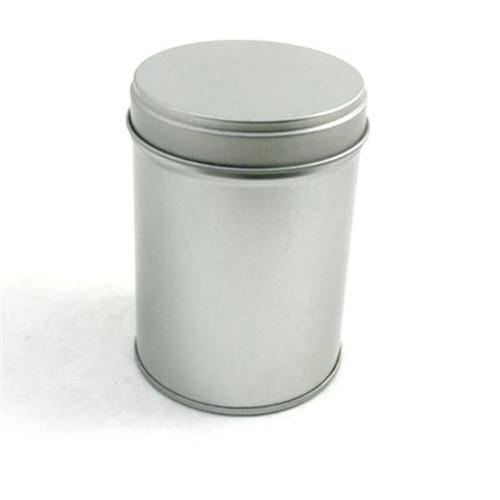 深圳迷你减肥绿茶铁盒工厂 定制迷你减肥绿茶铁盒子