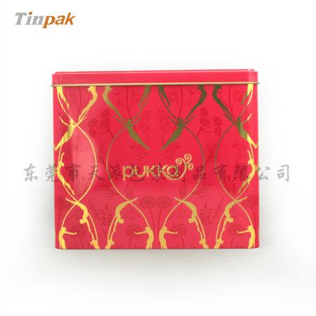 深圳越蔓莓饼干铁盒子批发商|高档深圳越蔓莓饼干铁盒