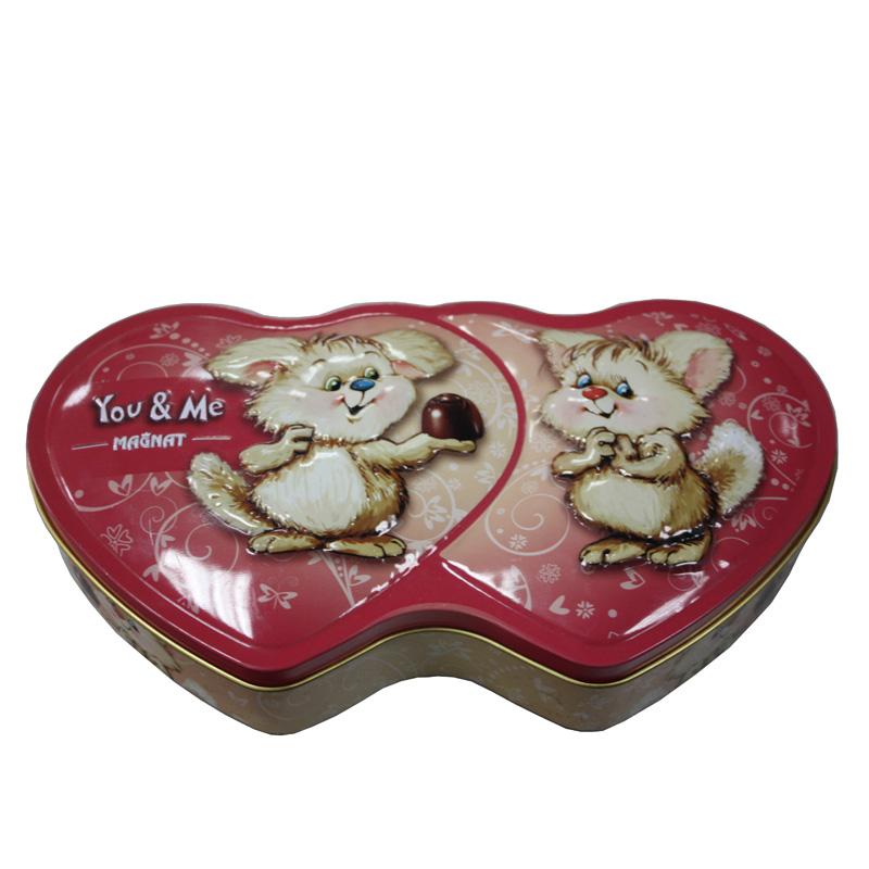 深圳酥糖铁盒生产|深圳酥糖铁盒生产厂家